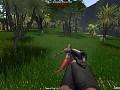 Defender mode new