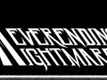 Nightmare Memories Demo