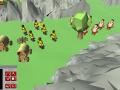 Knights Province Alpha 5.2