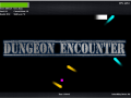 Dungeon Encounter (PC) Demo