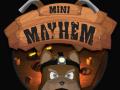 Mini Mayhem Final Release for windows