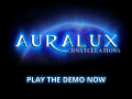 Auralux: Constellations Demo (With Multiplayer!)