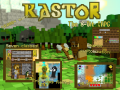Kastor Mac V01