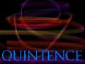 Quintence MAC 0.7.3