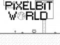 Pixelbit World