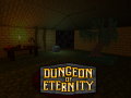 Dungeon of Eternity 0.1.0