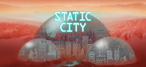 Static City (Linux)