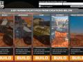 Building Editor [LINUX]