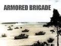 Armored Brigade v0812b Public Beta