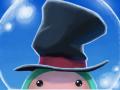 Hypersensitive Bob - Demo (mac)