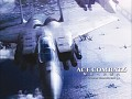 """Ace Combat 6"" Soundtrack Replacer"