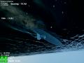 Redwater Submarine Simulator v0.06preTechDemo