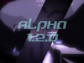 Unknown Entity Alpha 1.2.0 : Windows