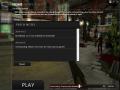 DeadBread Community Launcher