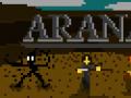 ARANA update 0.7