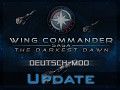 Wing Commander Saga Deutsch - Patch 1.0.3 zu 1.0.4