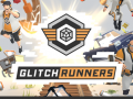 Glitchrunners DEMO - Windows