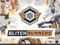 Glitchrunners DEMO - Mac