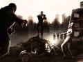 Emerge: Cities of the Apocalypse Demo v. 0.9 b5