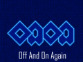 OAOA - Greenlight Demo - Mac