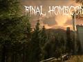 Final Homecoming Version 1.2.0 [Ending not Final!]