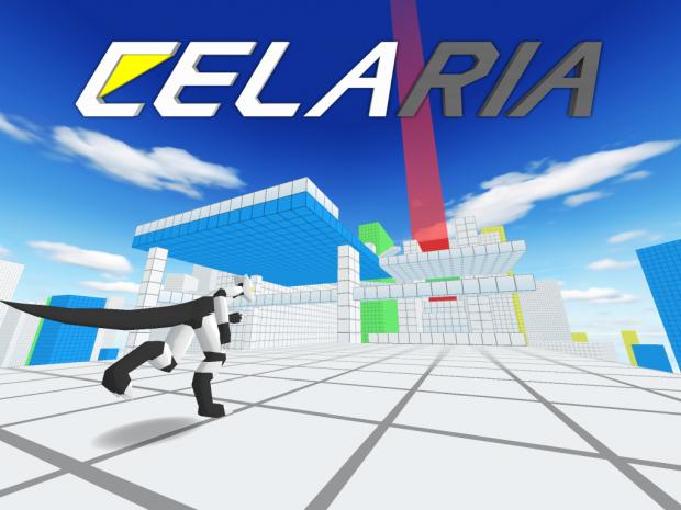 Celaria Open Alpha v5