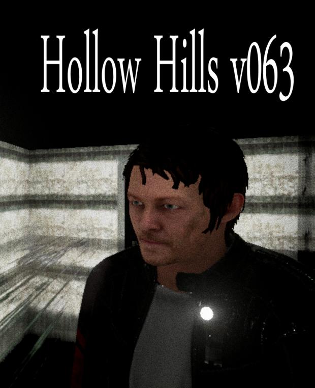 Hollow Hills v063