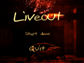 Liveout Demo v.2.1 ( OLD )
