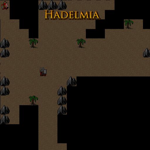 Hadelmia client version 0.2.79