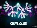 Grab v0.1 (Windows)