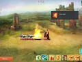 Wizard King Demo