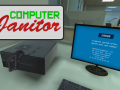 Computer Janitor Demo