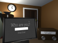 1978 ( Who Are You? ) Release 1.0.1