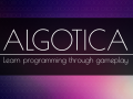 Algotica Windows x64 Demo