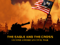 The Eagle and the Cross - Main skin pack