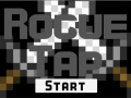 Rogue Tap Alpha Release - Windows 32bit standalone