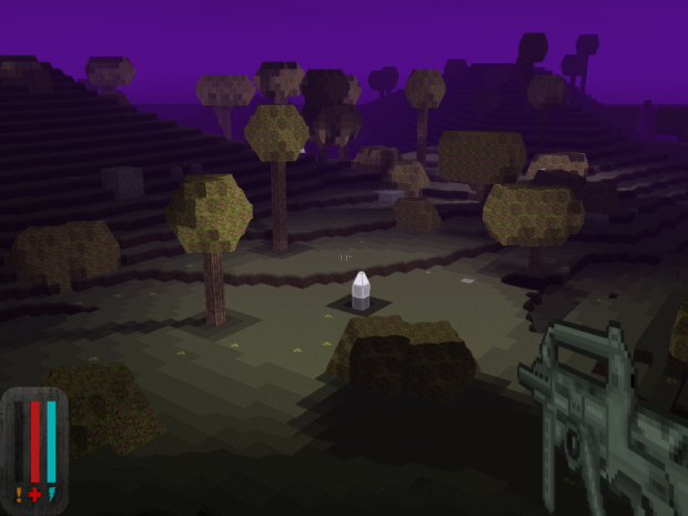 3079 Game Screenshots