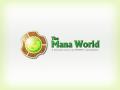 The Mana World