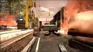 Street Chaos - 04