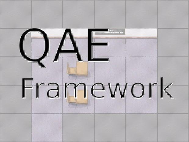 QAE Framework