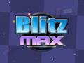 Blitz MAX