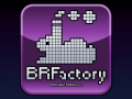 BRFactory