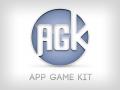 AppGameKit