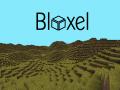 Bloxel
