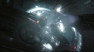 "Unreal Engine 4 ""Infiltrator"" Real-Time Demo"