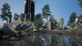 $12 Million Worth of Paragon Assets Released for Free