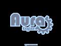 Aura Engine