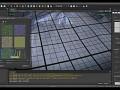 S2ENGINE HD 1.4.6 Terrain Tutorial #1