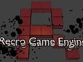 Recro GameEngine