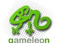 Gameleon
